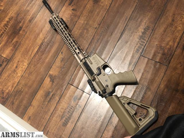 Armslist Inland Empire Rifles Classifieds