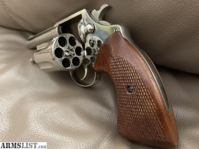 ARMSLIST - Alabama Firearms Classifieds