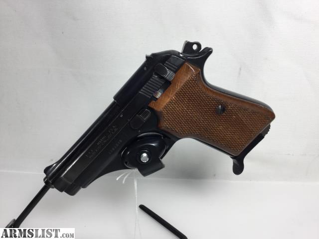 Armslist For Sale Fie E22