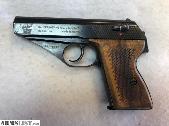 ARMSLIST - All Star Pawn and Gold