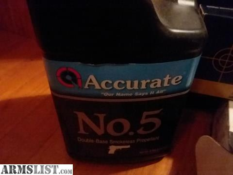 ARMSLIST - For Sale: 9mm reloading bullets, primers and powder