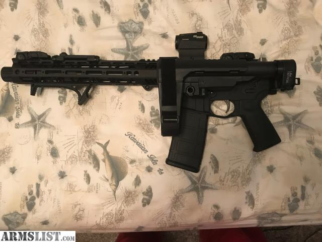 ARMSLIST - Jacksonville Rifles Classifieds