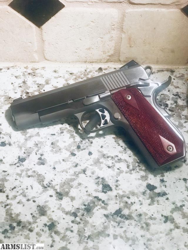 ARMSLIST - Lubbock Firearms Classifieds