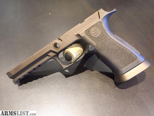 ARMSLIST - Arizona Gun Parts Classifieds