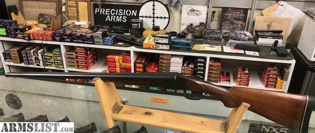 ARMSLIST - San Diego Shotguns Classifieds