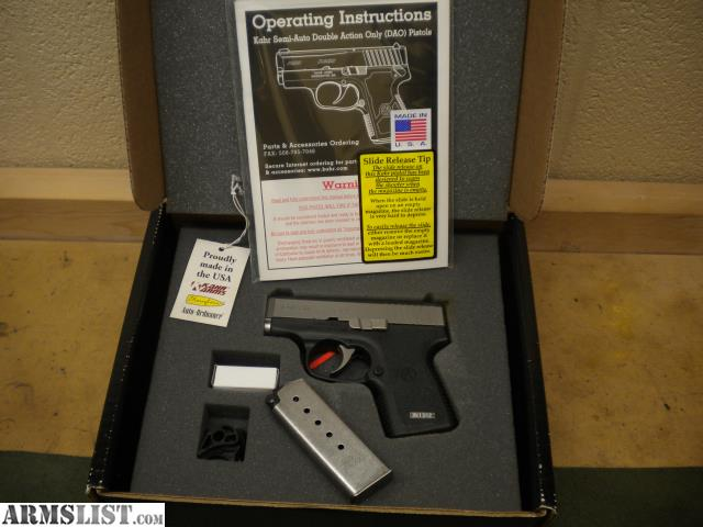 ARMSLIST - Harrisburg Handguns Classifieds