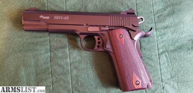 ARMSLIST - California Handguns Classifieds