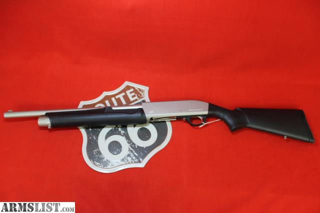 ARMSLIST - For Sale: NEW Titan Arms HDP 3