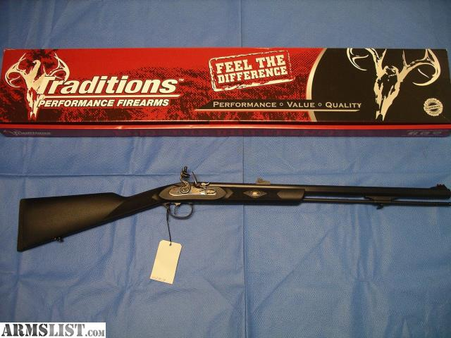 ARMSLIST - Pittsburgh Muzzle Loaders Classifieds