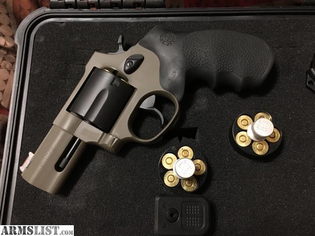 ARMSLIST - For Sale/Trade: 44 mag snub nose44 Magnum Snub Nose Revolver For Sale