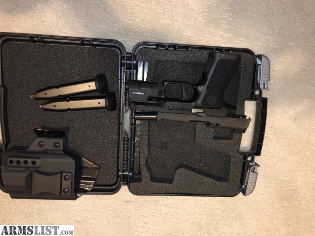 ARMSLIST - West Virginia Firearms Classifieds