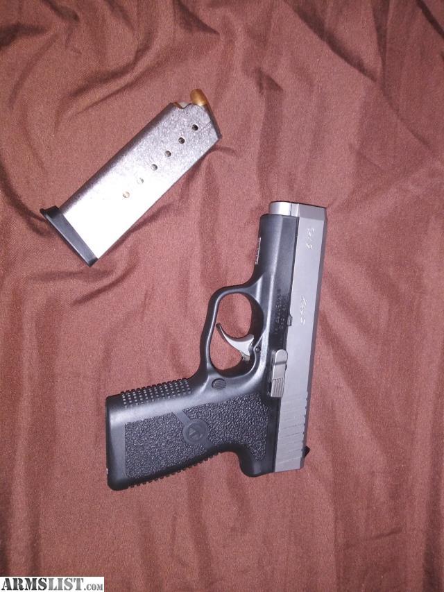 Armslist Inland Empire Firearms Classifieds