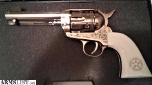 For Sale Western Style Revolver – Desenhos Para Colorir