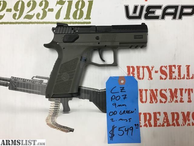 ARMSLIST - Select Fire Weaponry LLC