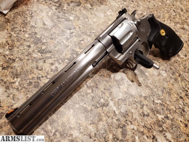ARMSLIST - South Bend Firearms Classifieds