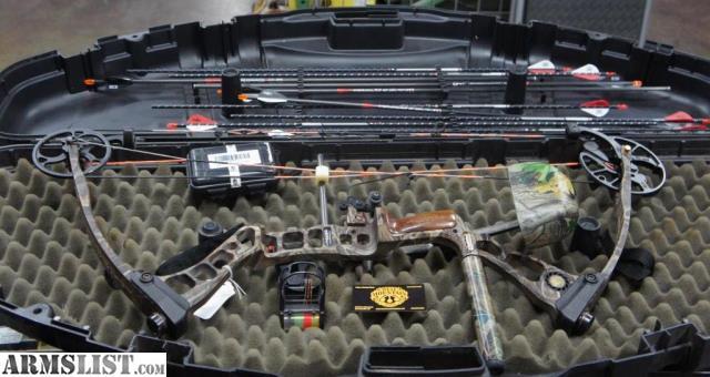Gun Listings – Call Us! 336-996-7296