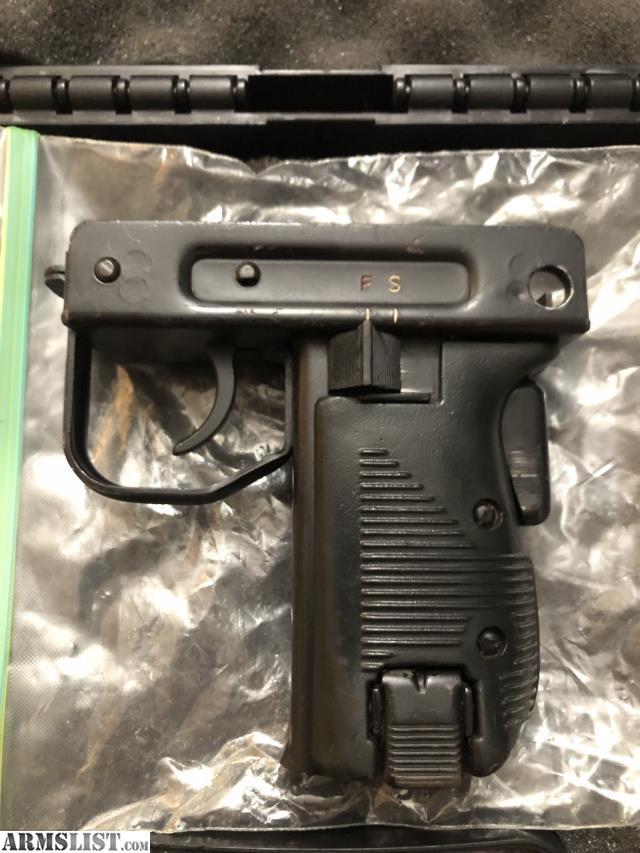 ARMSLIST - St  Louis Gun Parts Classifieds