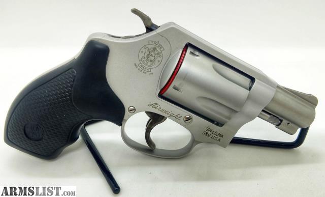 ARMSLIST - Panama City Firearms Classifieds