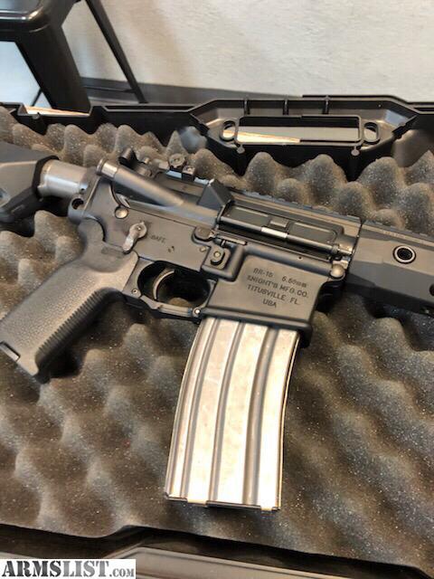 ARMSLIST - South Dakota Firearms Classifieds