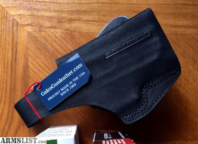 ARMSLIST - Rhode Island Holsters Classifieds