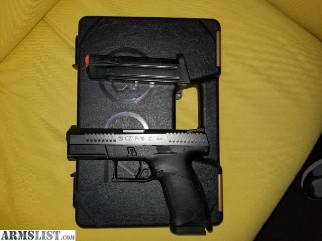 Backpage guns lv