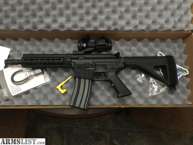 ARMSLIST - Missouri Firearms Classifieds