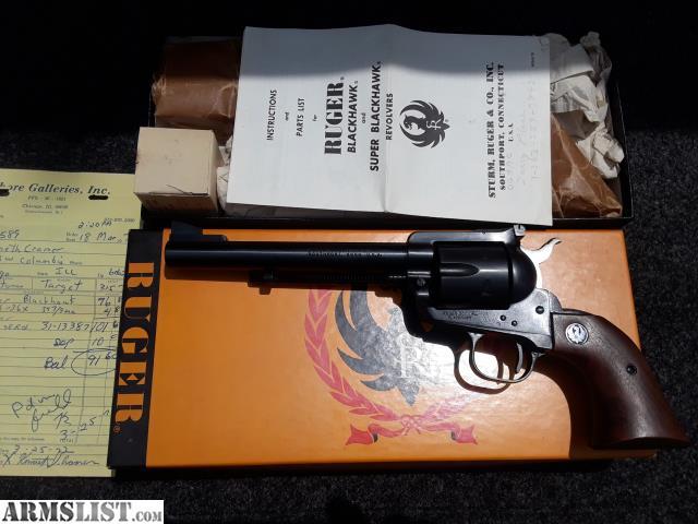 ARMSLIST - Mobile Handguns Classifieds