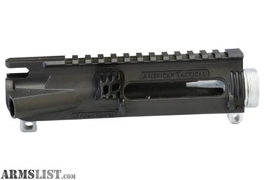 ARMSLIST - Idaho Falls Firearms Classifieds