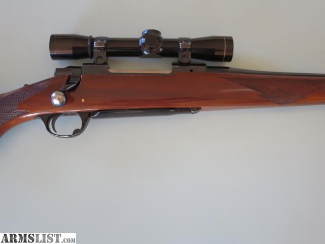 ARMSLIST - Colorado Firearms Classifieds