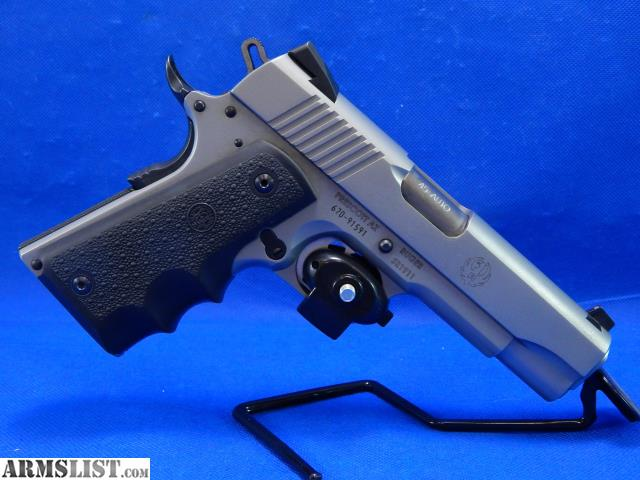 Firearms | Eagle Pawn and Jewelry