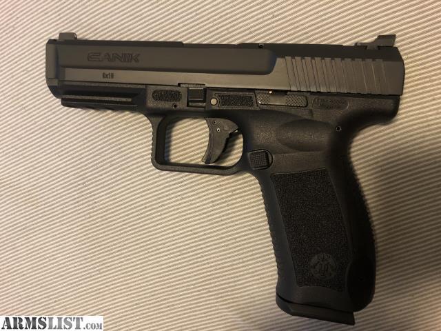 ARMSLIST - Las Vegas Handguns Classifieds