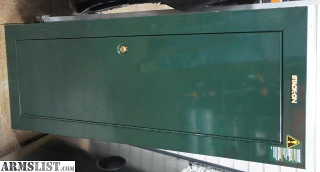 ARMSLIST - North Carolina Gun Safes Classifieds