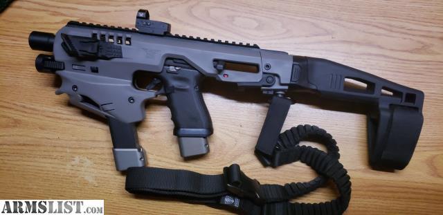 ARMSLIST - Michigan Handguns Classifieds