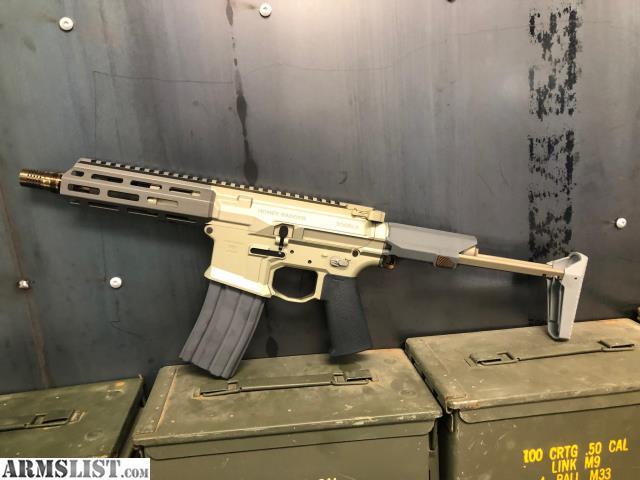 ARMSLIST - Eagle Armory STL, LLC