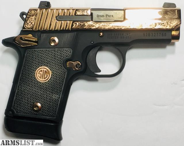 ARMSLIST - Airport Pawn