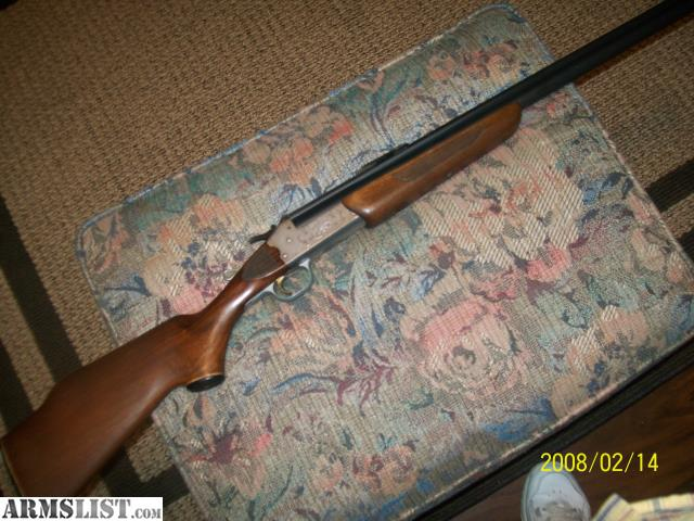 ARMSLIST - Arkansas Firearms Classifieds
