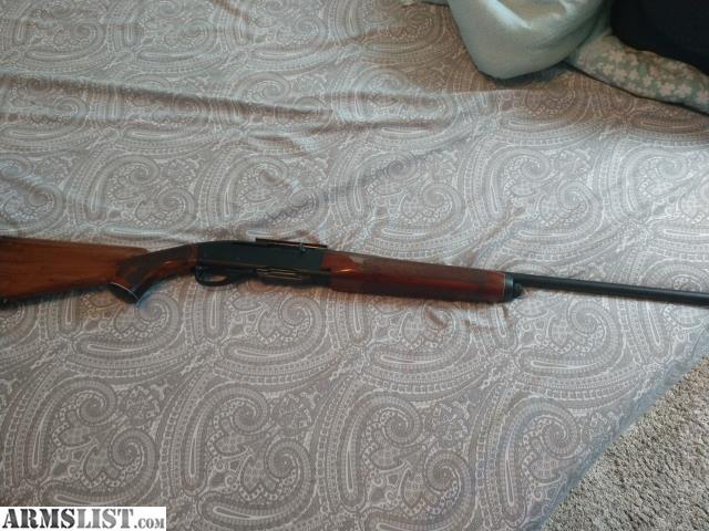 ARMSLIST - Tallahassee Firearms Classifieds