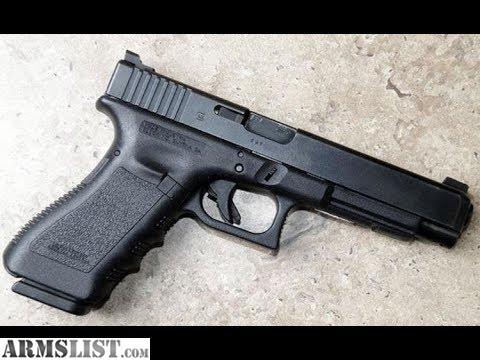 ARMSLIST - Virginia Firearms Classifieds