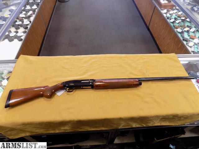 For Sale: Browning Gold Hunter 20Ga Semi Auto