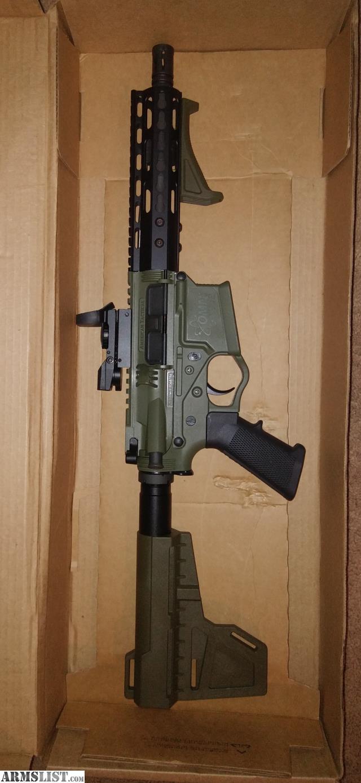 ARMSLIST - Marietta Firearms Classifieds