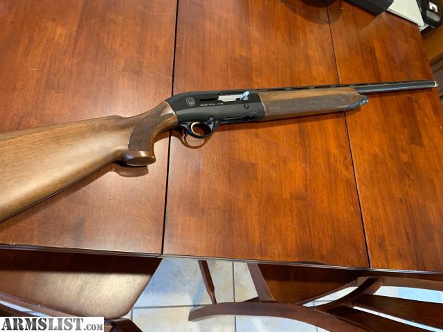 Armslist San Antonio Shotguns Classifieds