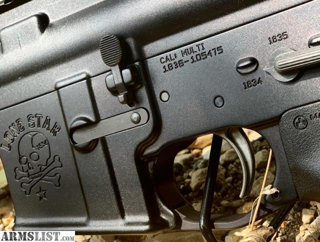 Armslist San Antonio Firearms Classifieds