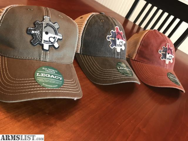 Armslist For Sale Ar Hats