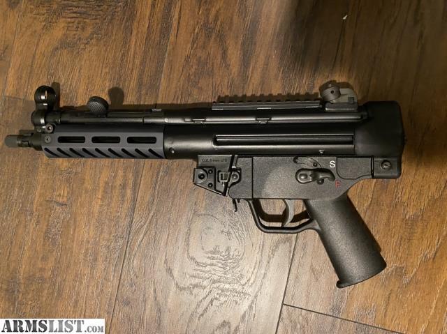 Armslist For Sale Ptr 9ct Pistol