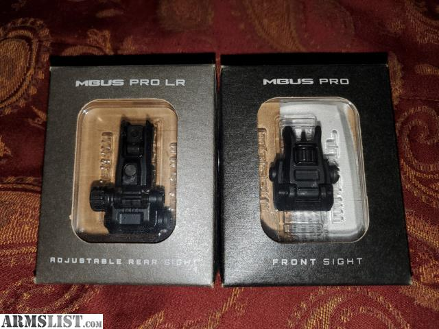 Black Athlon 215025 Talos BTR 1-4 X 24 Direct Dial Fi X Ed Riflescope