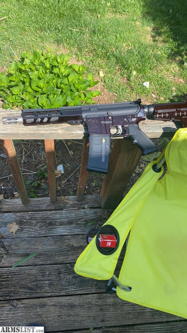 ARMSLIST - Knoxville All Categories Classifieds