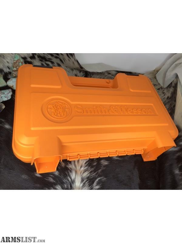 Armslist For Sale Smith And Wesson Model 360 Survival