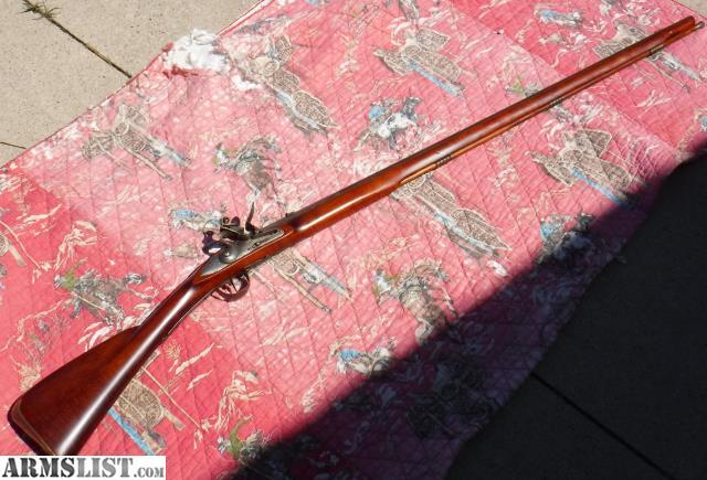 A gun for sale book report