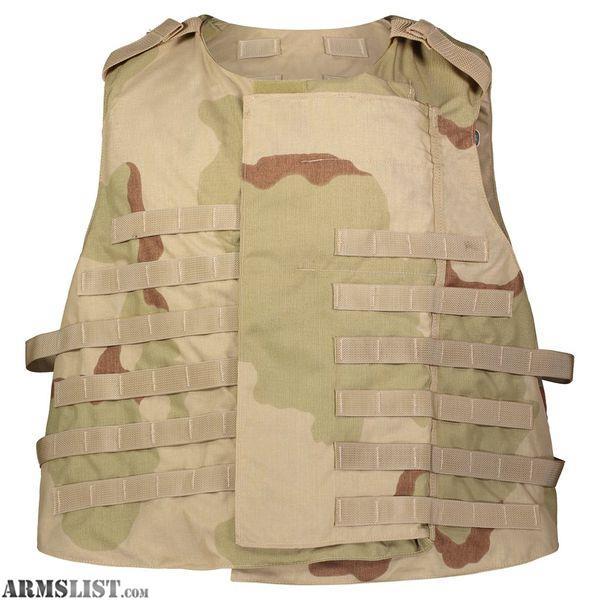 Armslist Houston Tactical Gear Classifieds