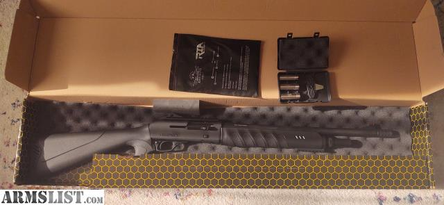 ARMSLIST - For Sale/Trade: Brand New Rock Island Armory ...